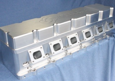 Ih Tractor Parts Nh additionally Billet Aluminum Cylinder Heads For Super Stock Tractors in addition Ih Model M Tractor Parts Diagram likewise 284 international harvester decal kit 7936 prd1 as well 231033079112. on international 284 tractor